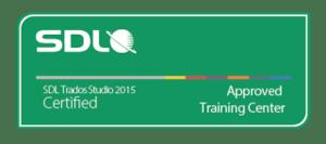 tn_f0436b9745b4ca0d9717ed7db6950741_SDL_badge_TradosStudio2015_certified_training_approved_training_center