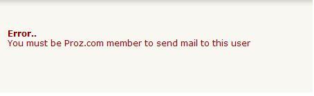emailmember